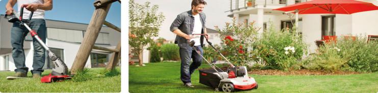 Tipy pre záhradu